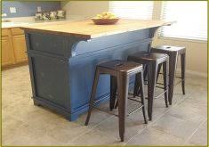 your own kitchen island design your own kitchen island build your own kitchen island with