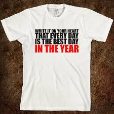 new year t shirts t shirt quotes design