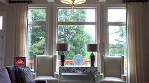 see a beautiful decorated model home youtube