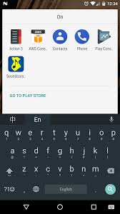 launcher3 android launcher 3 1 16 apk android personalization apps