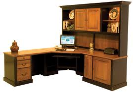 Custom Made Office Furniture by Custom Made Furniture