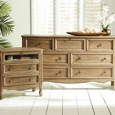 Dresser Bedroom Dressers Armoires Bedroom Furniture Pier 1 Imports