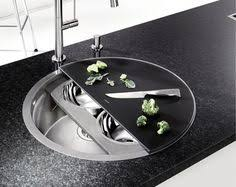 16 unique and creative modern kitchen sinks top inspirations