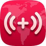 wifi repair apk wifi repair max speed apk version 3 1 6 gig