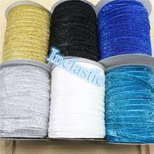 velvet ribbon by the yard buy velvet ribbon glitter and get free shipping on aliexpress