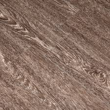shark plank luxury surfside 27 76 sq ft vinyl plank flooring