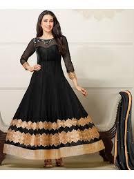beautiful indian party wear anarkali dresses collection 2017 2018