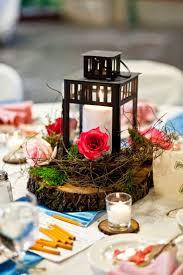 lantern wedding centerpiece lanterns for wedding centerpieces wedding stuff ideas