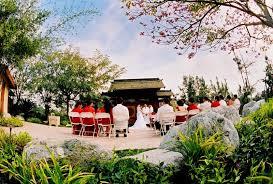 Outdoor Wedding Venues San Diego Japanese Friendship Garden Venue San Diego Ca Weddingwire