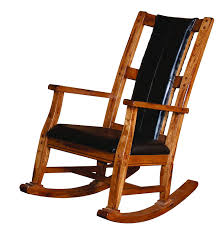 Jefferson Rocking Chair Guide To Pick The Best Black Rocking Chair