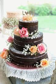 budget wedding cakes wonderful wedding cakes perth budget wedding cakes
