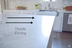 marble countertops the pros cons of marble countertops what i use to clean mine