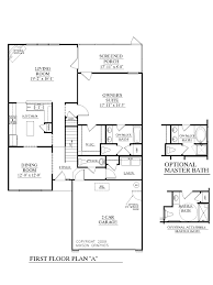 floor plans for victorian homes house plan 1940 a bowman