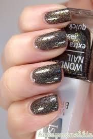 essie magnetic nail polish sssssexy wishlist pinterest