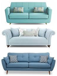 living room creative living room showpiece home interior design