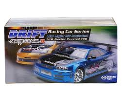 nissan drift cars 350z drift car hpi sprint 2 drift rtr nissan 350z light
