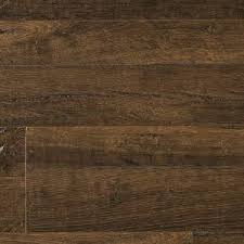 manor oak laminate flooring flooring 101