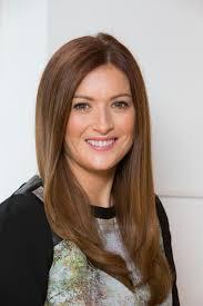 sarahs hair extensions vixen blush founder mckenna s unique success story