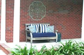 outdoor decorating ideas nautical outdoor decor outdoor nautical wall decor outdoor