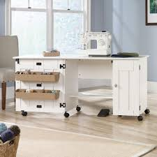 cheap sewing machine cabinets sewing machine table cabinet white ebay