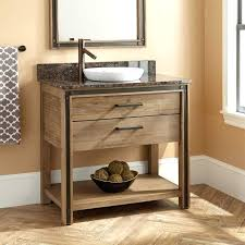 all in one vanity for bathrooms sks s sk bathroom vanity sets ikea