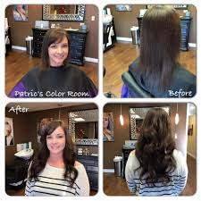 donna hair extensions reviews before and after 18 inch donna hair extensions hairhairhair