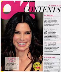 ok magazine october 16 2017 sandra bullock l chip u0026 joanna