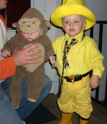 awesome halloween pictures 18 awesome halloween costume ideas for little boys the best of
