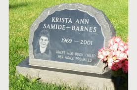 gravestones for sale how to buy customized and personalized granite headstones