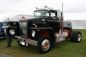 dodge semi trucks trucks dodge dodge semi trucks remarkable vehicles antique