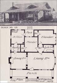 bungalow house plan california style bungalow architecture
