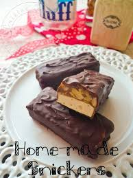 avis cuisine addict les 25 meilleures idées de la catégorie chocolate bonbon sur