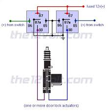 8 best electrics images on pinterest door locks bait and