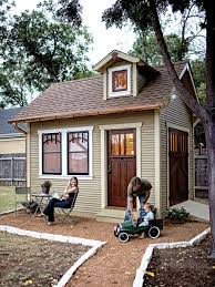 Craftsman House For Sale by Craftsman Bungalito U2013 Tiny House Swoon