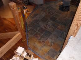 Installing Hardwood Floor Wood Floor Installation Hardwood Flooring Installation