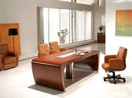 Modern Conference Table Design Executive Office Furniture With A Modern European Look