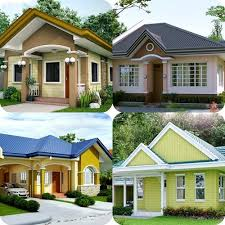 Home Elevation Design Free Download Home Elevation Design Ideas Android Apps On Google Play