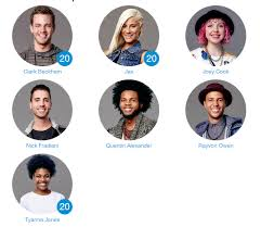 Vote Idol Trekcapri S American Idol Season 15 Top 7 Perform A