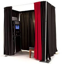 photo booth rental ma ovation pix photo booth rental in ri ma ct fl event