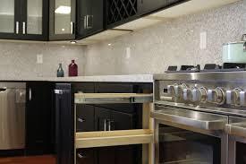 kz kitchen cabinet glamorous 20 glass front kitchen 2017 decorating design of