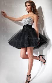 kissydress uk short prom dresses u0026gowns for cheap