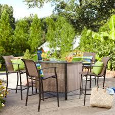 Patio Bar Tables Retro Patio Furniture Ltium Cnxconsortium Org Outdoor Furniture