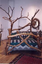 house furniture design rustic furniture designs u2013 barebones ely