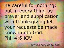 thanksgiving quotes and scriptures cheryl cope
