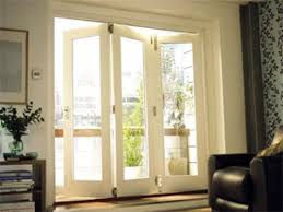 Patio Doors Exterior by Exterior French Doors Outswing Examples Ideas U0026 Pictures