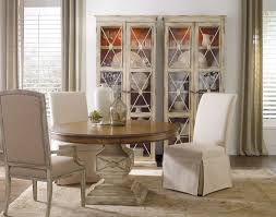 hooker dining room table hooker furniture corsica rectangular