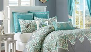 Owl Queen Comforter Set Bedding Set Owl Bedding Amazing Teal Twin Bedding Sets Hoot Owls