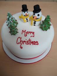 Christmas Cake Decorating Ideas Jane Asher Decorating A Christmas Cake U2013 Decoration Image Idea