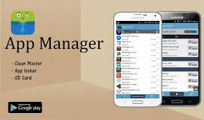 apk app manager app manager pro android apps on play