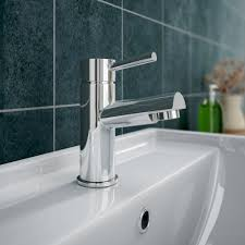 how to easily replace basin taps step by step victorian plumbing cruze contemporary mono basin mixer tap
